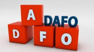 DAFO-Agencia-Viajes-online