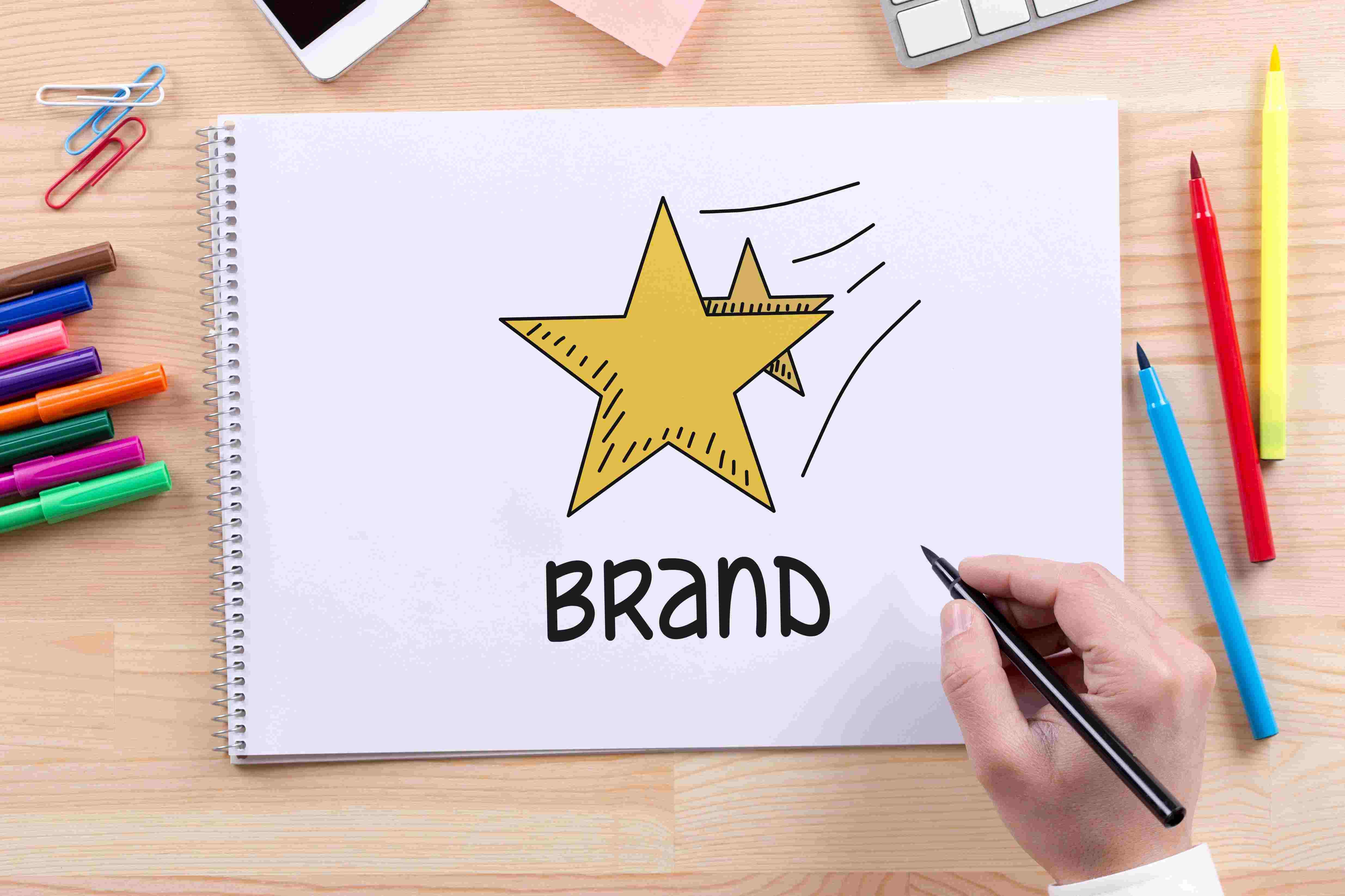 elegir-marca-negocio