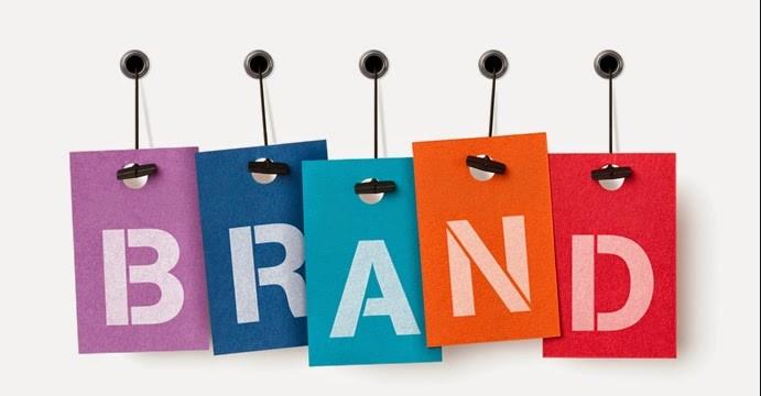 marca-agencia-de-viajes-online
