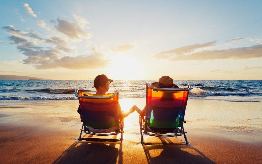 crear-agencia-viajes-online