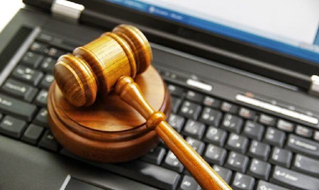 legislación-agencia-de-viajes-online
