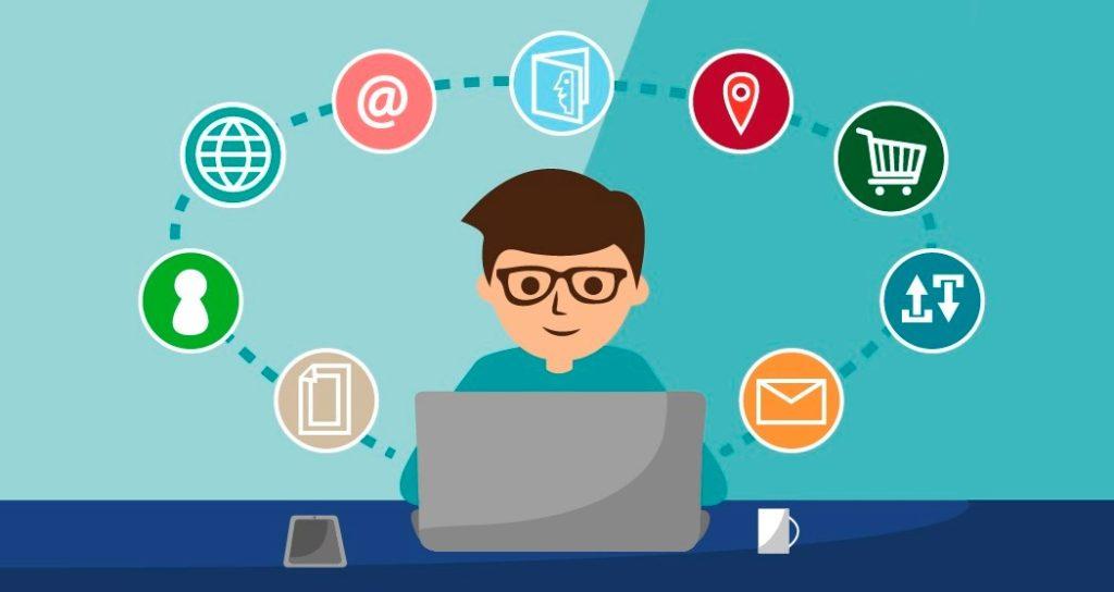 mejorar-experiencia-usuario-web