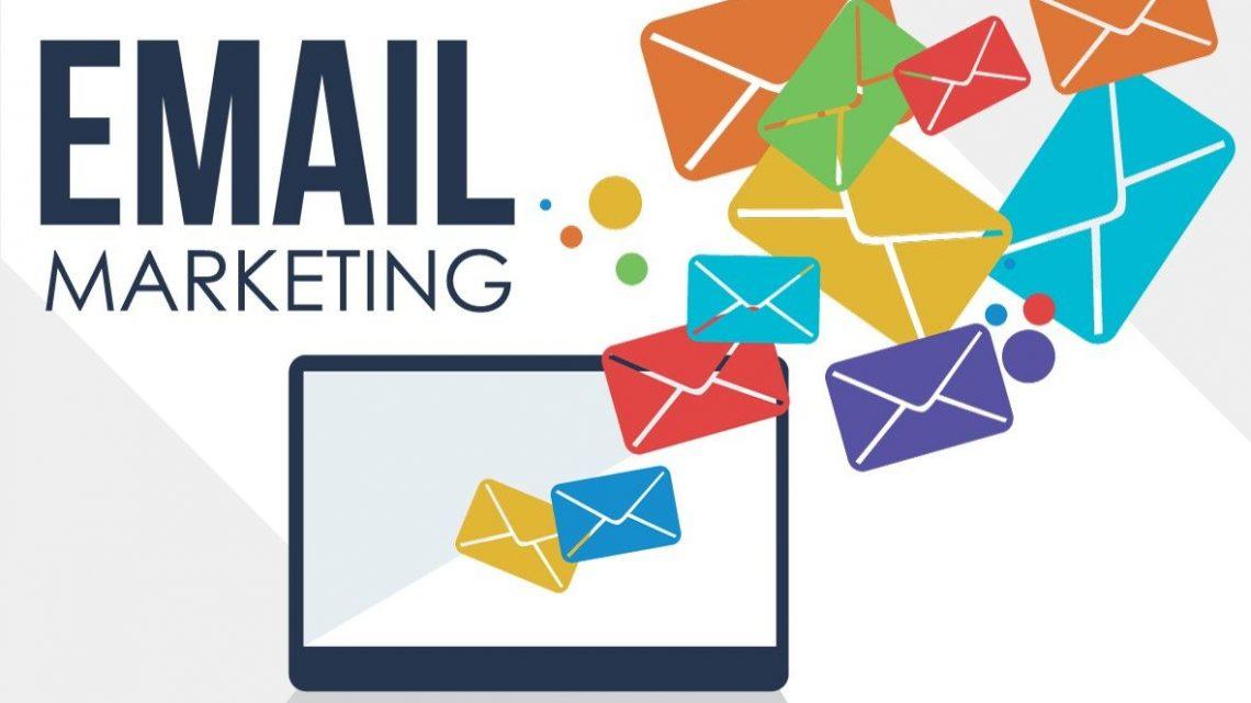 email-marketing-agencia-viajes-online
