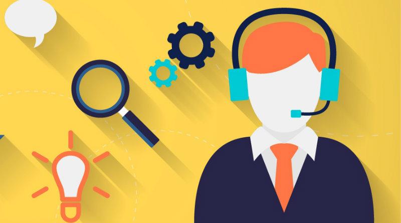 gestionar-atencion-al-cliente-agencia-de-viajes-online