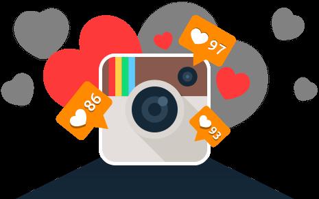 instagram-para-agencias-de-viajes-online