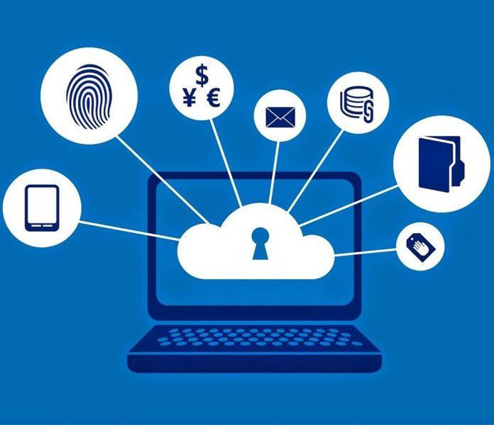proteccion-de-datos-agencias-de-viaje