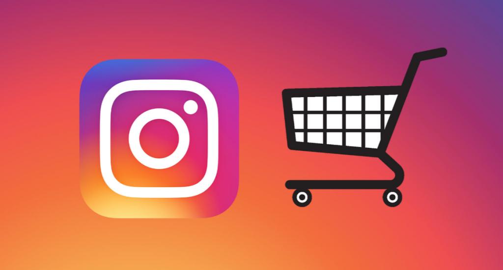 Instagram-shooping-agencias-viajes-online