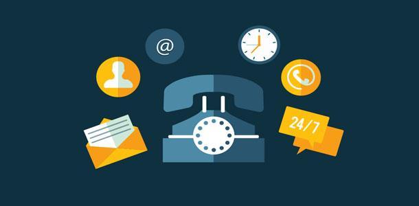estrategias-comunicacion-agencias-viajes-online