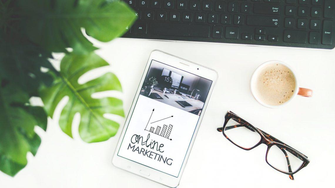 Marcablanca-claves-marketing-online