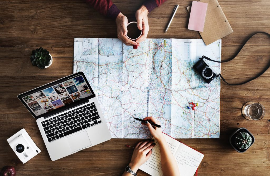 Marcablanca-claves-marketing-online-publico