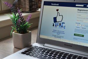 Marcablanca-comentarios-negativos-facebook