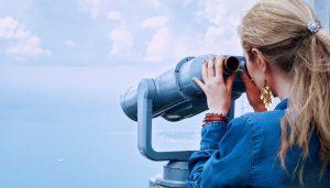 marcablanca-directorio-web-de-viajes