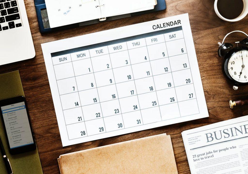 Marcablanca-viajes-ideas-contenido-agencia-de-viajes-online