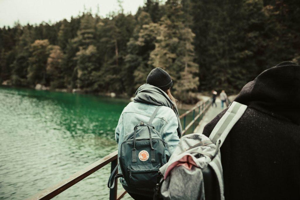Marcablanca-tendencias-viajes