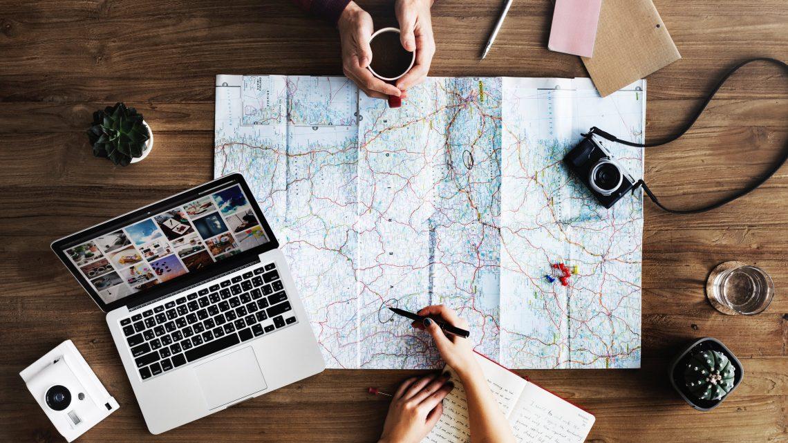 Marcablanca-tendencias-viajes-2019