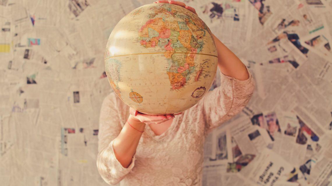 mejorar-imagen-web-viajes