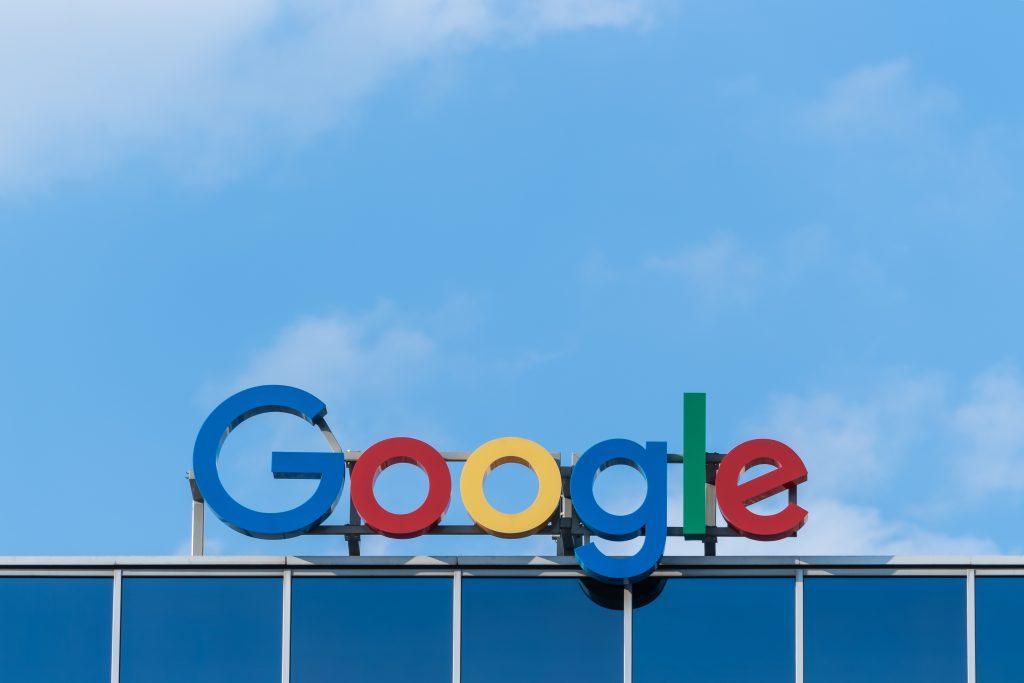 como crear una ficha de Google My Business para tu agencia de viajes online
