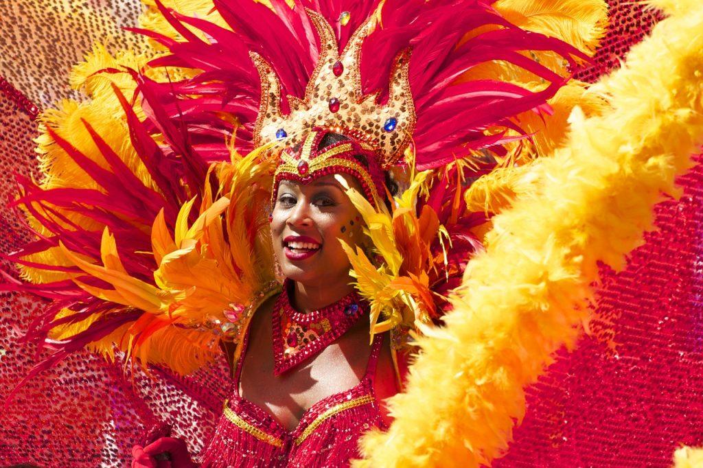 vender online alojamientos en el carnaval de tenerife
