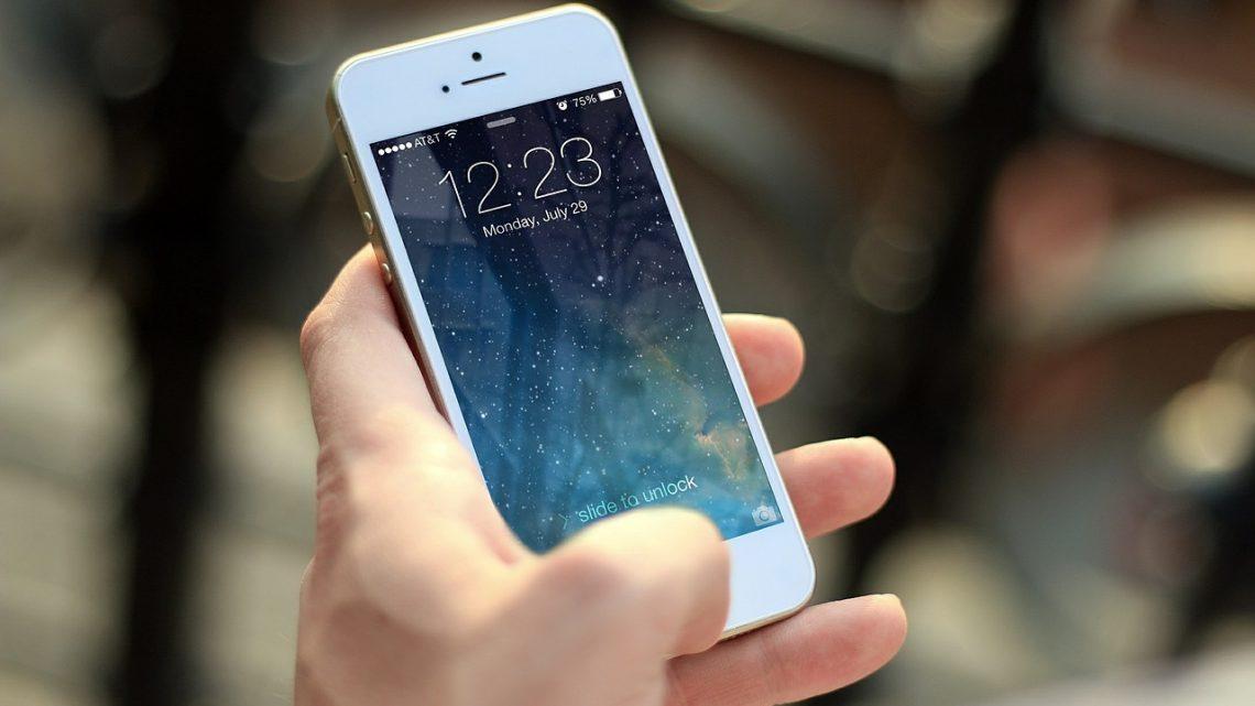 Mejora el SEO móvil de tu agencia de viajes