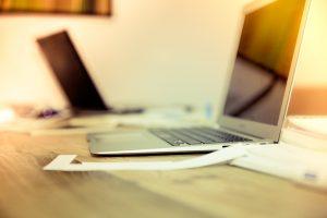 Trabaja el enlazado interno en tu web de viajes