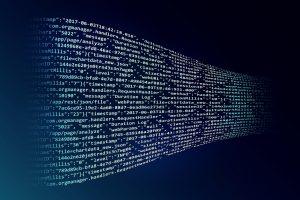 Razones para implementar el Blockchain