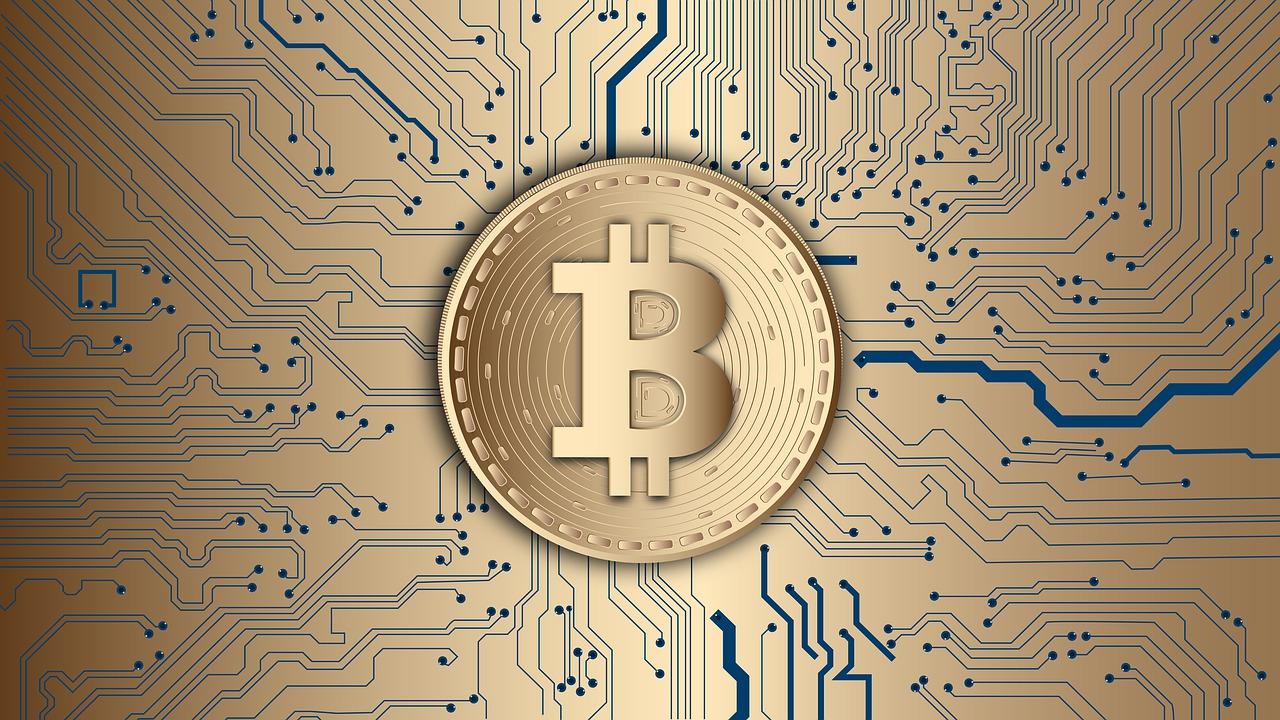 Blockchain para fidelizar clientes