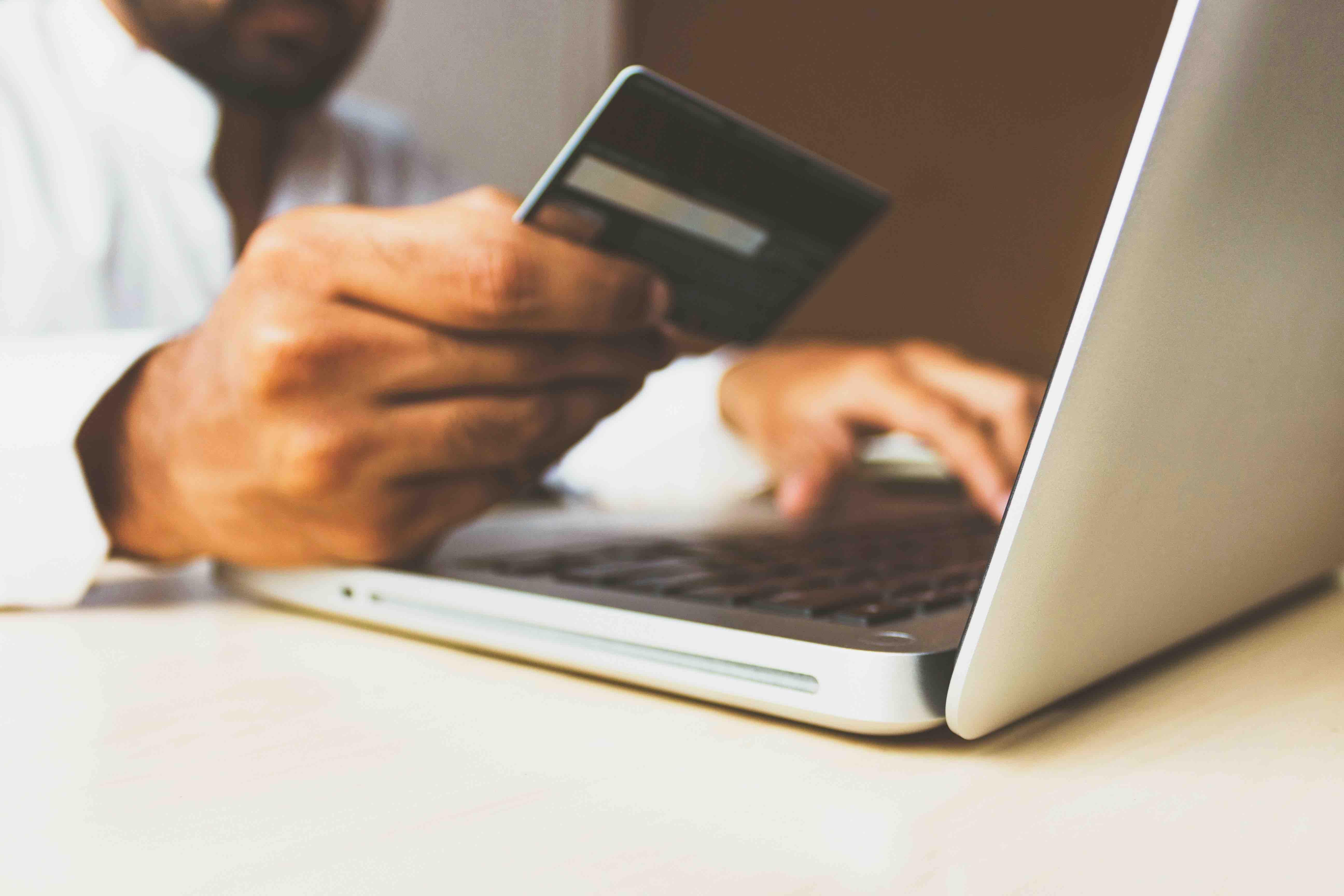 Reduce el proceso de compra y convierte