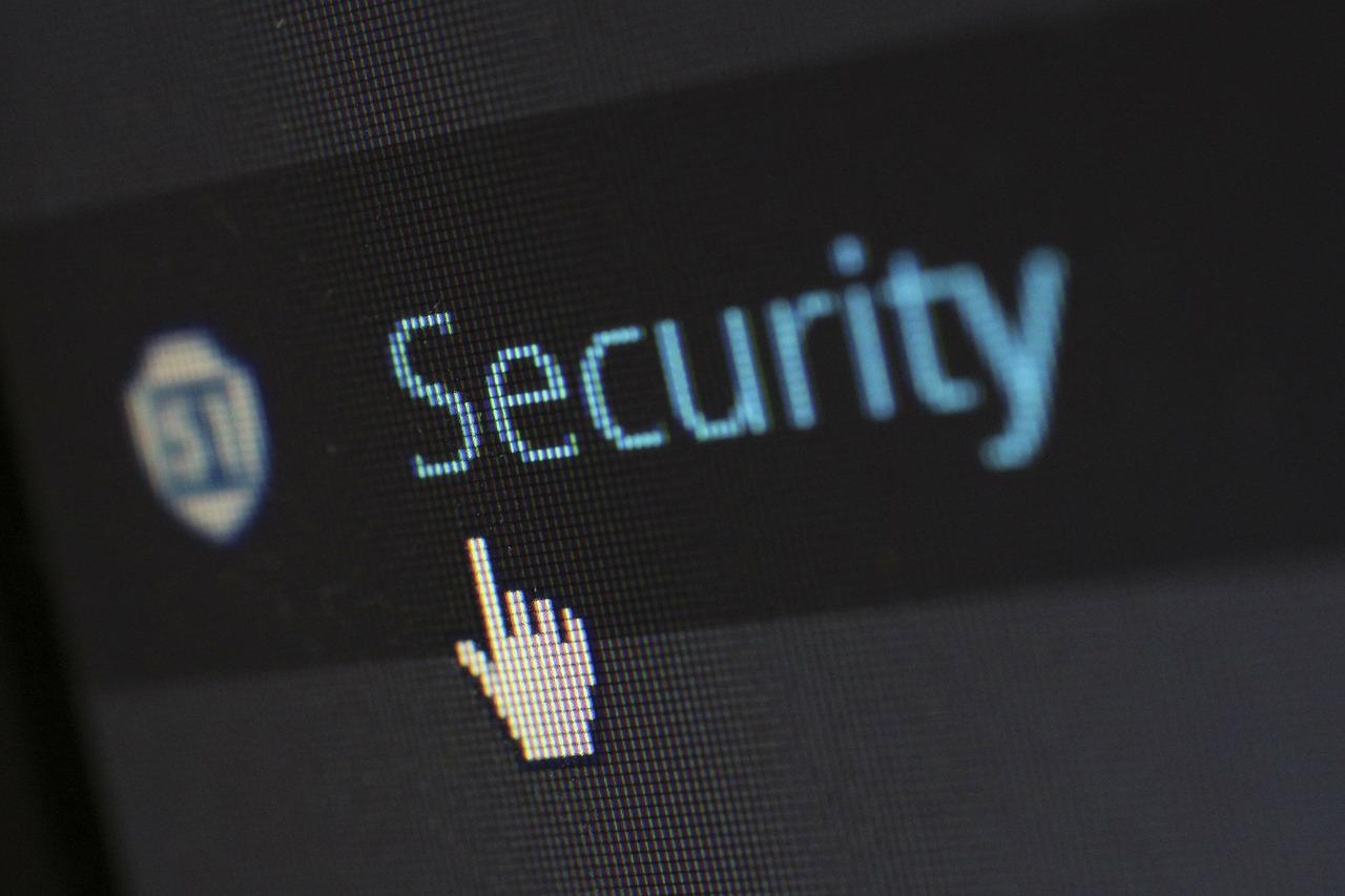 Blockchain seguridad agencia de viajes