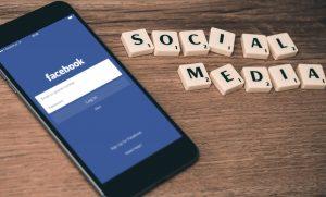 Facebook Ads en la estrategia de tu agencia