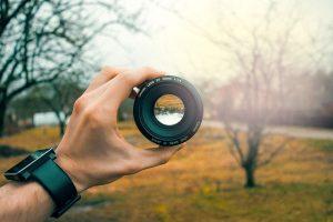 aplicaciones edicion fotografias